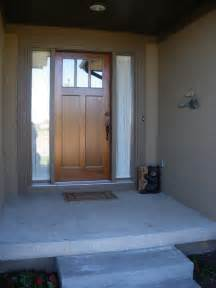 front design front door design front door design