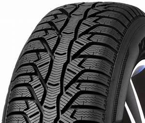 Kleber Quadraxer 2 215 55 R17 : zimn pneumatiky 215 55 r17 test ~ Jslefanu.com Haus und Dekorationen