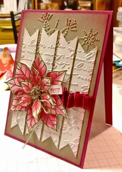 creative  unique diy christmas cards style motivation