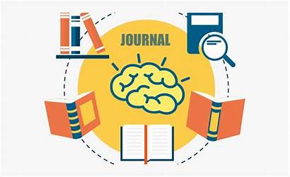 System Reflection Education Clipart Journaling Netclipart