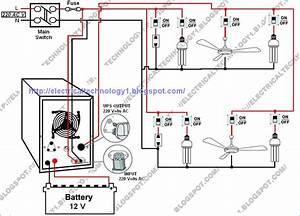 Residential Electrical Wiring Diagrams  U2013 Bestharleylinks Info