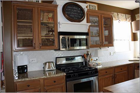 28 kitchen cabinet door lowes cheap unfinished oak