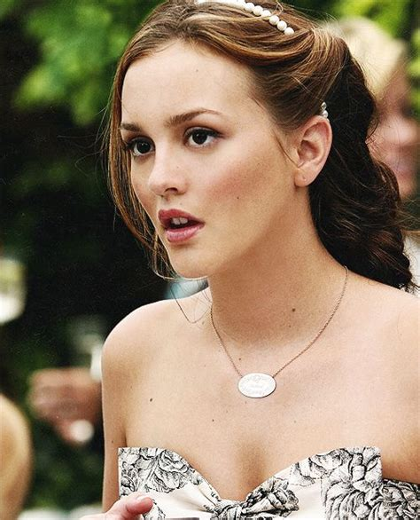 blair waldorf hair styles 25 best ideas about blair waldorf makeup on 9122