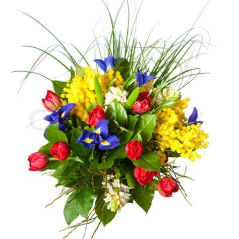 fiori e mimose spedizione e consegna fiori composizioni di fiori