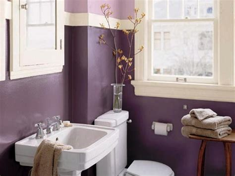 small bathroom paint ideas pictures inspiring small bathroom paint color ideas with with wood