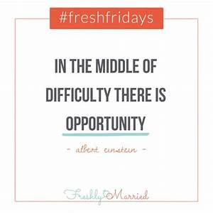#freshfridays q... Learning Difficulty Quotes