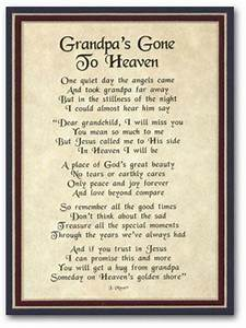 Rest in peace grandpa!!!! Funeral Pinterest Each day