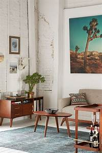 119 best retro home decor images on pinterest bedrooms With home outfitters living room furniture