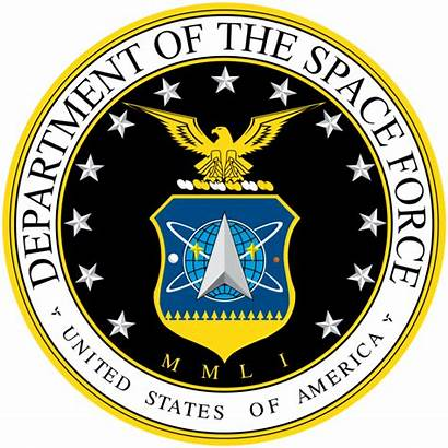 Force Space Military Branch Bases