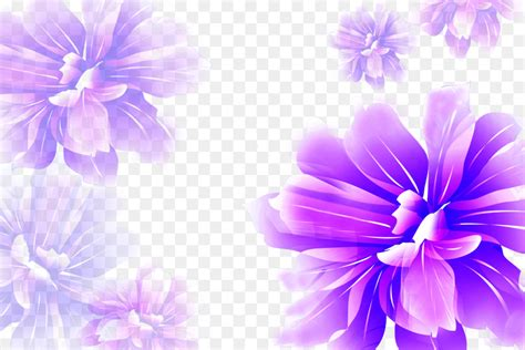 purple violet google images purple fantasy background