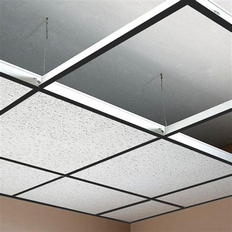 100 suspended ceiling calculator uk mf suspended