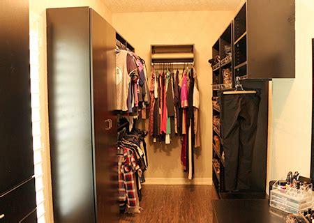 custom walk in closets design houston walk in pantry katy