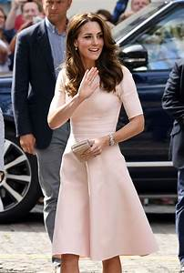 1000+ images about duchess catherine on Pinterest ...