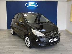 Ford Ka Titanium : the 25 best ideas about ford ka on pinterest tuning ~ Melissatoandfro.com Idées de Décoration