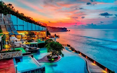 10 Best Honeymoon Destinations In September. Camden County College Financial Aid. Plumbers In Northern Ky Scion Fr S Commercial. How Much Will My Car Insurance Be Calculator. App State Application Deadline. Credit Balance Transfers Compare Smart Phone. Pancreatic Cancer Treatments Buy Vps Cheap. 90 Second Website Builder Crack. What To Feed Newborn Babies Leads For Sale
