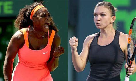 Watch Petra Kvitova vs Naomi Osaka Live Streaming free | Tennis Live Stream