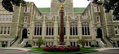 Boston College Forms by Boston College Ignacio Hall Bing Images
