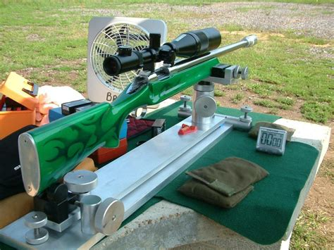 shooting bench rest bench rest   important  bench benchrest shooting tips