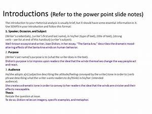 james bond essay topics blog editing service toronto calarts thesis film