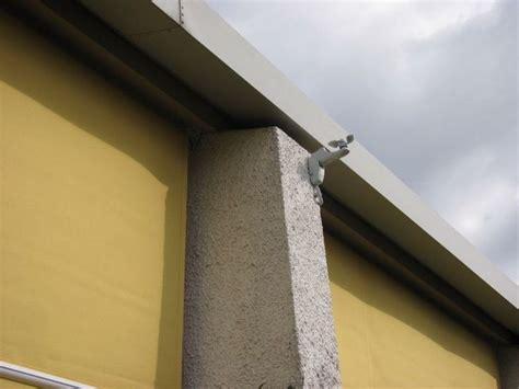 installazione tende da sole foto installazione tende da sole di gollino luciano rapp