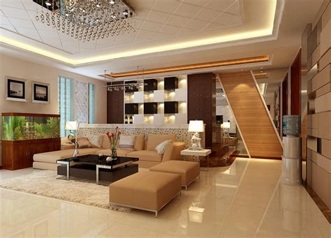 coolest living rooms cool 3d house free 3d house pictures and wallpaper