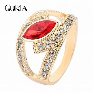 new beautiful wedding ring 2016 top fashion jewelry gold With new wedding rings designs 2016