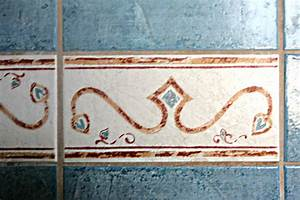 Your Bathroom Tiles Look Old And Need Replacement Use