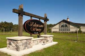wedding places in nj valenzano winery shamong new jersey