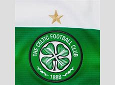 Celtic unveil home jersey for 201617 season World