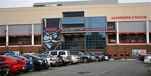 APSU to host open forums to discuss parking ...