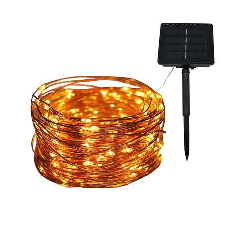 hton bay rattan ball string lights 28 decorative string lights for patio remote amp