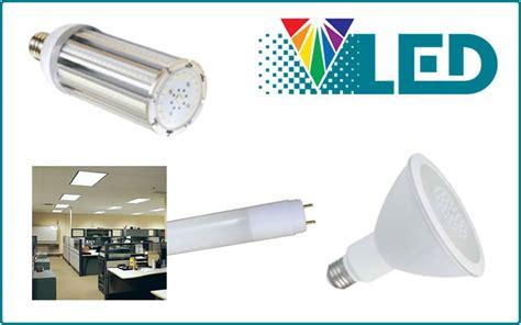 Venture Lighting led lighting products venture lighting