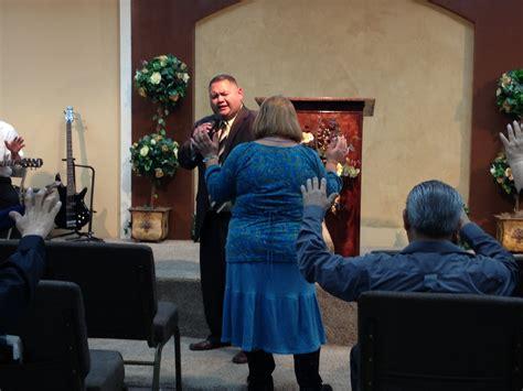 the door christian fellowship the door christian fellowship