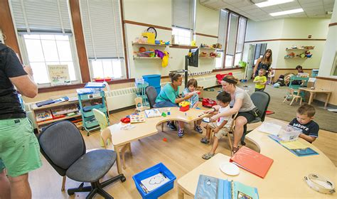 preschools in michigan preschool teachers need better in science 363