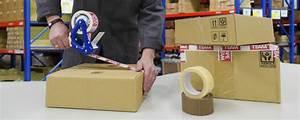 Schwere Sachen An Rigipswand Befestigen : tape team gmbh verpacken ~ Eleganceandgraceweddings.com Haus und Dekorationen