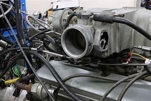 305 Chevy Engine Diagram
