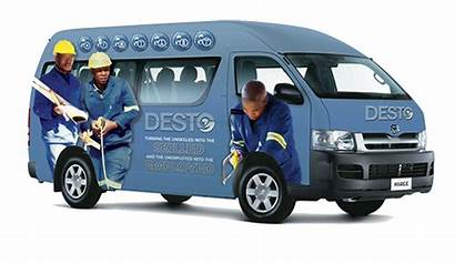 Branding Vehicle Brand Advertising