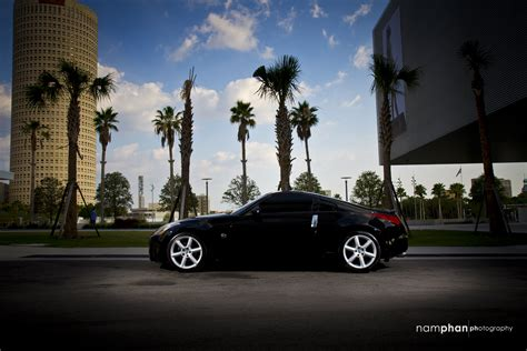 Nissan 350z Meme - nissan 350z 5k retina ultra hd wallpaper and background 5184x3456 id 484043