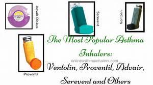 Buy Asthma Inhalers Online  Ventolin  Flovent  Advair