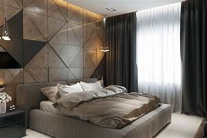 Modern Bedroom Wall Designs Modern Bedroom Design Modern Bedroom