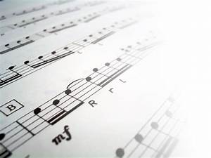 This is Your Brain on Music Suites Culturelles