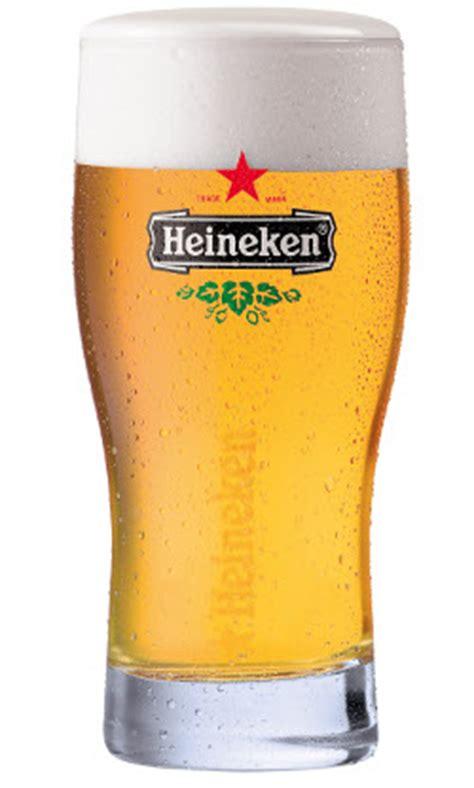 Bicchieri Heineken by Horeca Notizie Novit 224 Pagina 5