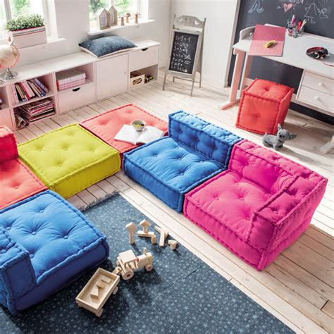 sessel ikea kindersofa cushion sofa element b bodenkissen