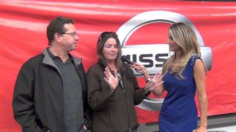 andy mohr avon nissan thousand dollar giveaway winner