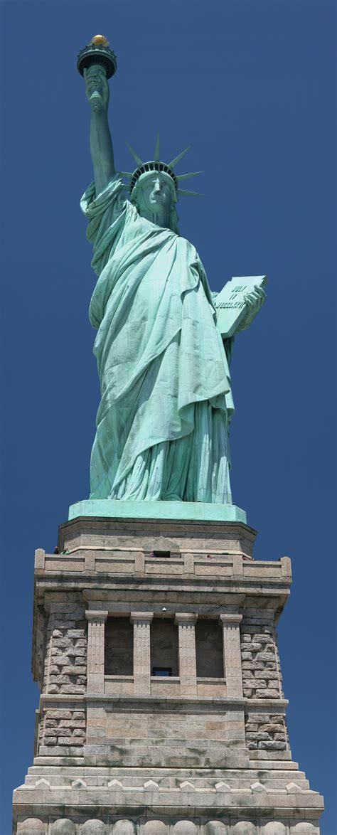 Statue Of Liberty Imagexxl