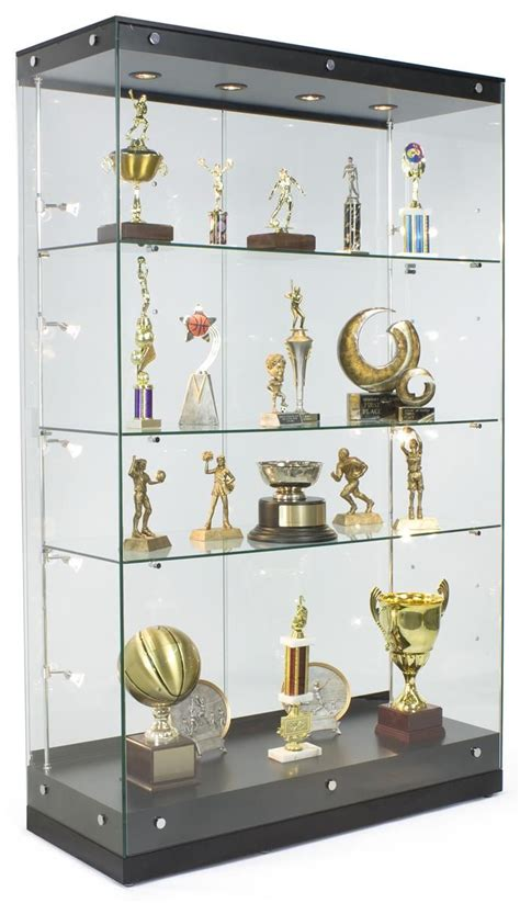 Best 25+ Trophy Display Ideas On Pinterest  Trophies And
