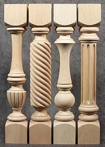 Säulen Aus Holz : drechslereiprodukte aus holz drechslereiware besondere drechslerei ~ Orissabook.com Haus und Dekorationen