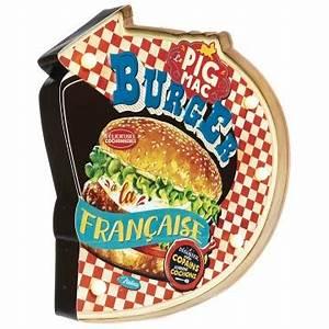 Enseigne Lumineuse Vintage : enseigne lumineuse burger pig mac natives d co r tro vintage provence ar mes tendance sud ~ Teatrodelosmanantiales.com Idées de Décoration