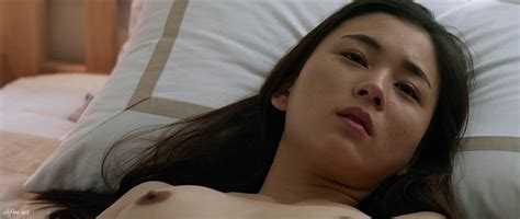 korean actresses sex sexy nylons pics