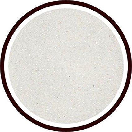colored sand walmart colored play sand 10 lbs 10 lbs of colored play sand by
